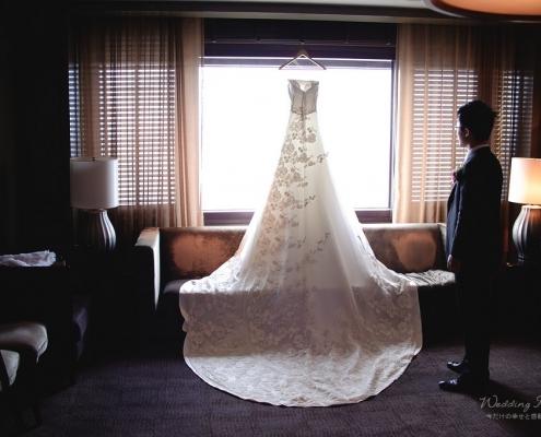 婚禮記錄,婚攝,呆爸, 世貿三三,新娘秘書,Celine,世貿聯誼社