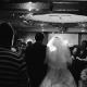 婚攝 彩蝶宴