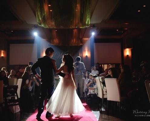 婚攝,麗庭莊園,之玲,CH Wedding, ECHO,