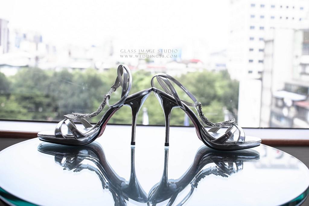 婚攝 台北晶華酒店