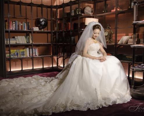 婚攝,君品,布萊爾,吐司團隊,CH Wedding,