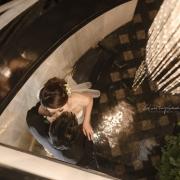婚攝,亞都麗緻,呆爸,黃金印象,林昇, Kate & Glenn,