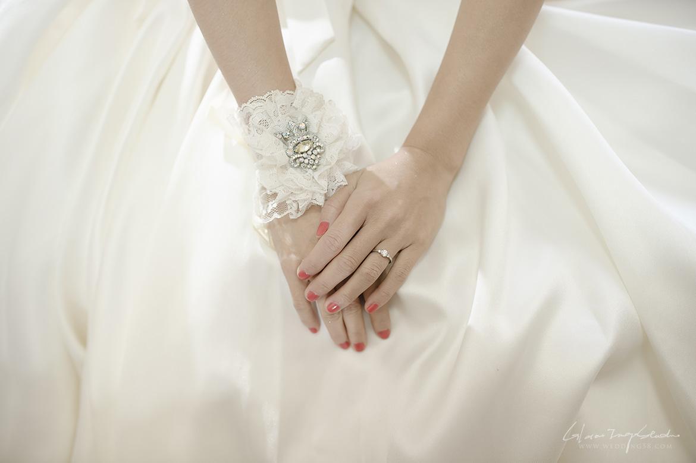 婚攝,花蓮,曼哈頓婚紗,林珈存,恩創影像,鈞皓+絜宜