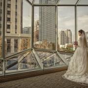 婚攝,婚禮紀錄,日月千禧,曾瑞靜,比堤婚紗,蘇棋,冰淇,