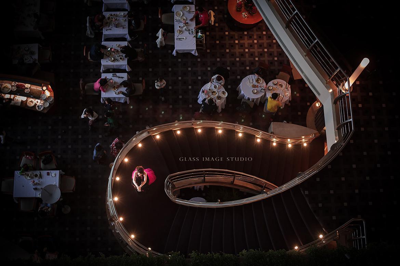 Blog_MV_08-法豆影像工作室_婚攝, 婚禮攝影, 婚禮紀錄, 婚紗攝影, 自助婚紗, 婚攝推薦, 攝影棚出租, 攝影棚租借, 孕婦禮服出租, 孕婦禮服租借, CEO專業形象照, 形像照, 型像照, 型象照. 形象照團拍, 全家福, 全家福團拍, 招團, 揪團拍, 親子寫真, 家庭寫真, 抓周, 抓周團拍