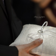 CH Wedding, 暄云,土豆,婚攝呆爸,麗庭莊園,妍色婚禮錄影,