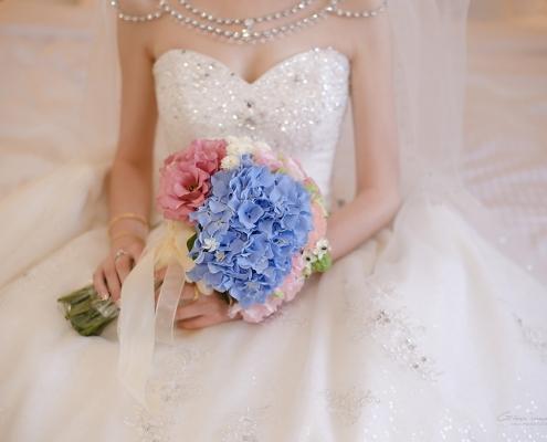 婚攝,神旺飯店,呆爸,凱瑟琳婚紗,Diva新祕,