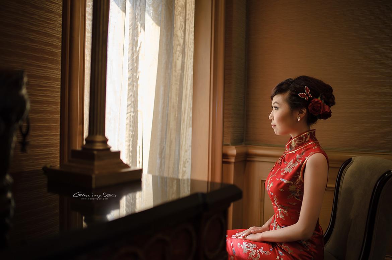 婚攝,西華飯店,瑪格麗特婚紗,蘇棋,杯子攝影,Angel,