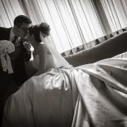 台中,婚攝,致宏,嘉玄,婚禮紀錄,台中雅緻Hotel ONE