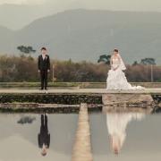 婚攝,婚禮紀錄,Mika,宜蘭,Jay,小動