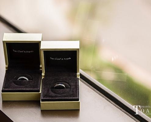 婚禮流程,習俗,六禮