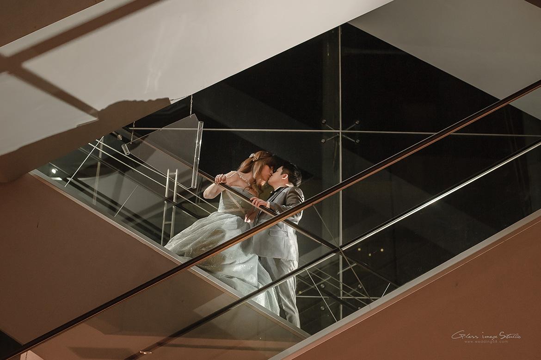 婚攝,板橋晶宴,CH WEDDING,吳巧玲,翰品酒店,呆爸