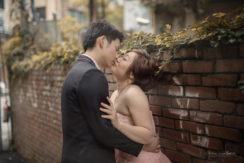 婚攝,婚禮記錄,樂樂,台北巴黎,蔡利頻,桃園禪園,