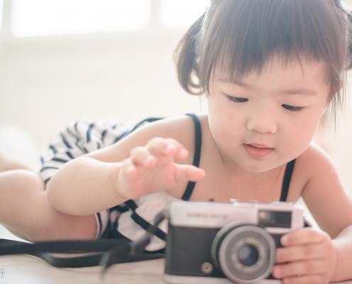 吐司攝影團隊,吐司婚攝,小眼睛,Snoopy婚攝,法鬥攝影棚,全家福,親子寫真,兒童寫真,形象照
