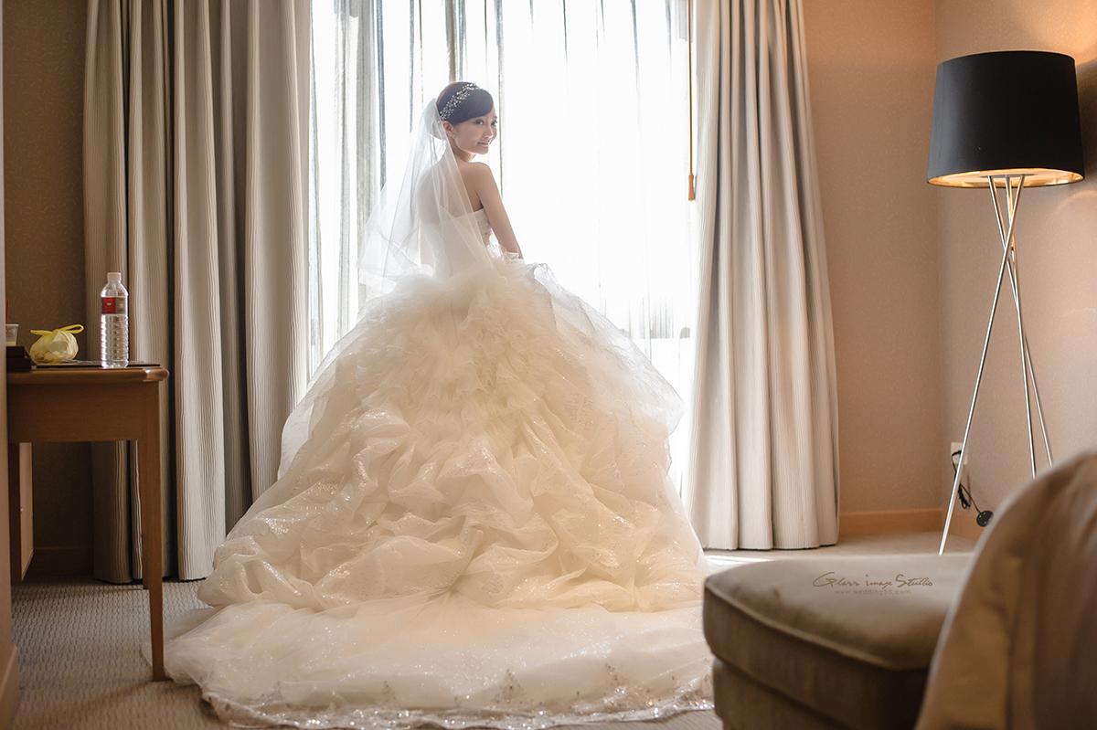 婚攝,新莊翰品酒店,王朝大酒店,陳晼屏,呆爸,法國巴黎