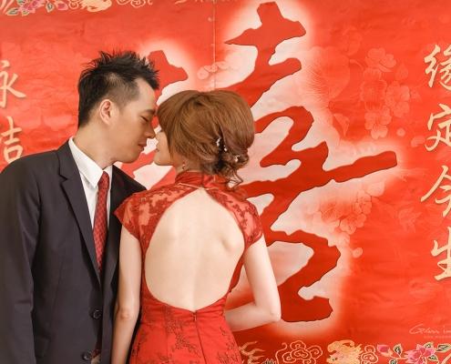 婚攝,大倉和久飯店,新光三越南西店欣葉餐廳,Sally,土豆