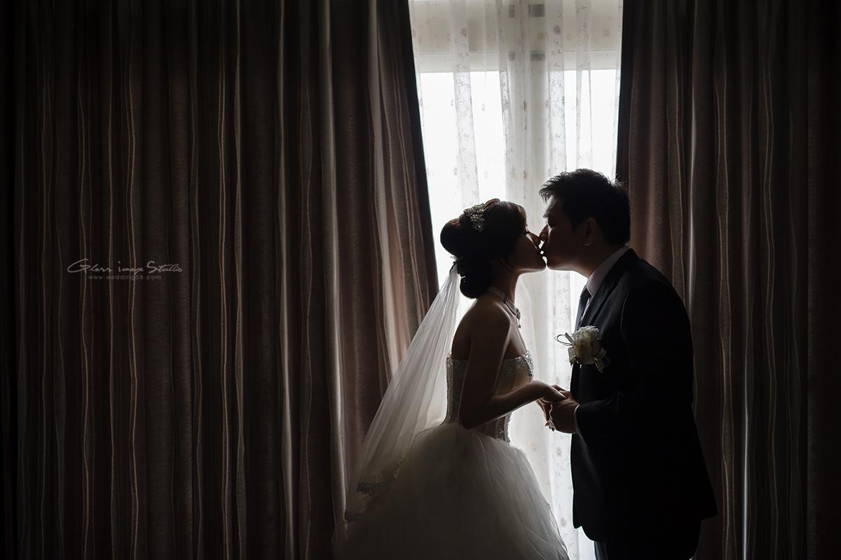 新竹晶宴,JOJO,CH Wedding婚紗,呆爸