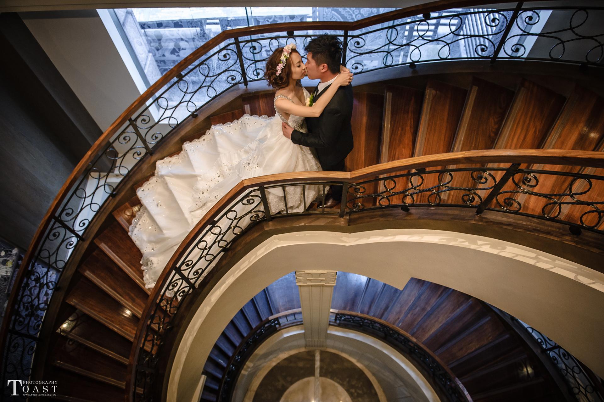 婚攝,桃園翰品酒店,Mia,蒙娜麗莎婚紗,JAY,冰淇