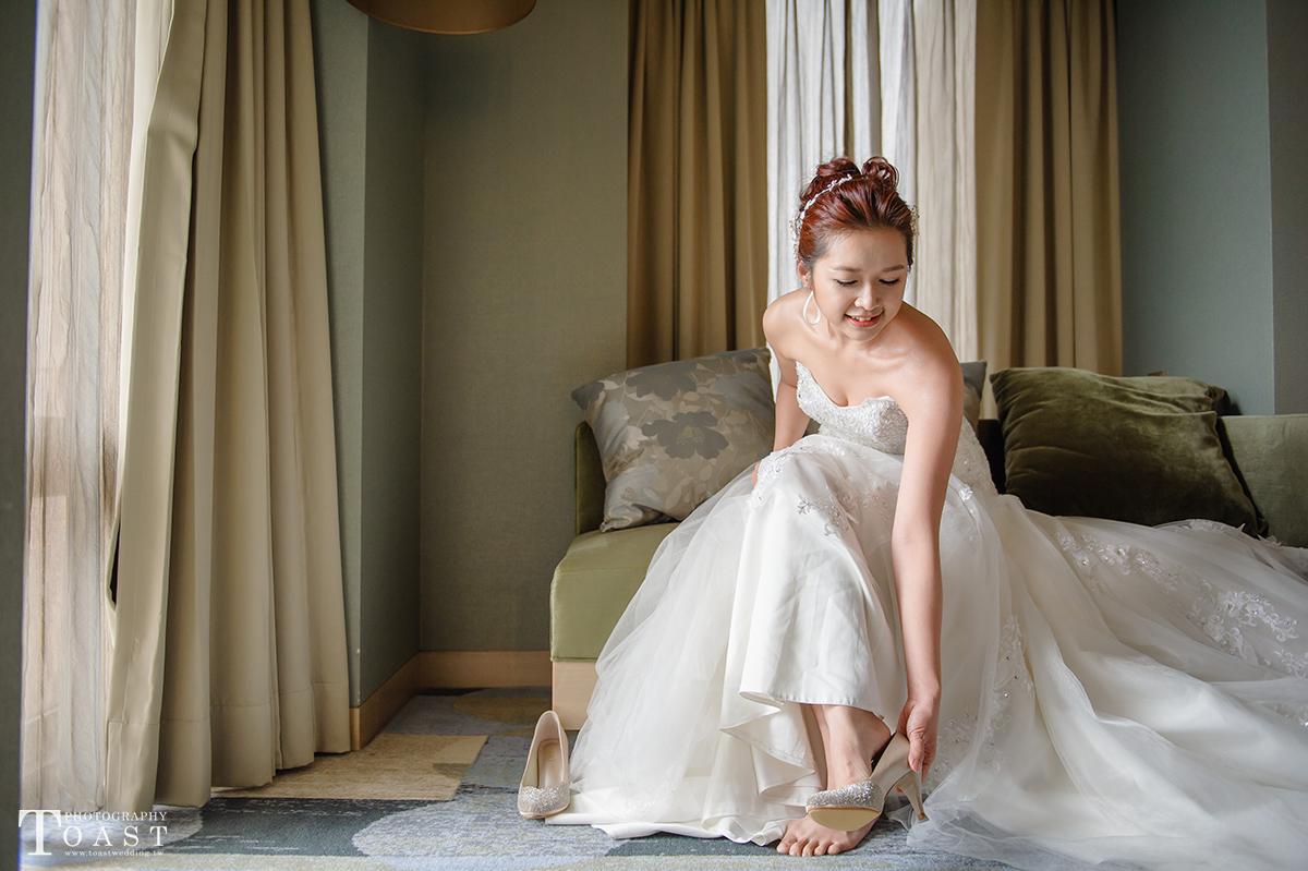 婚攝,新竹喜來登,Joe,綿谷結婚式,小動,Tina,婚禮紀錄