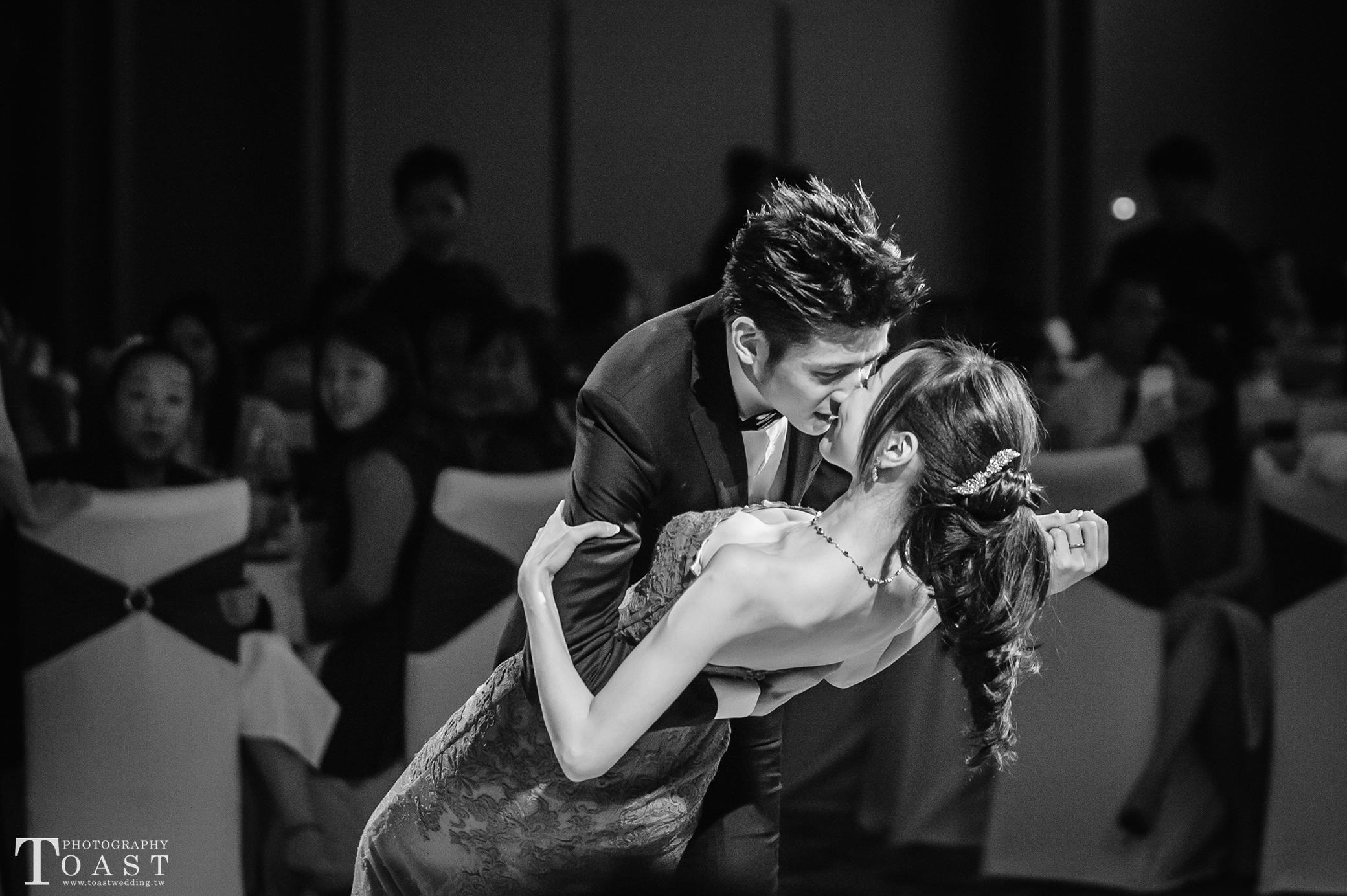 婚攝,台中日月千禧,Vivi Peng,ch wedding,Harry Chung,JAY,Santi