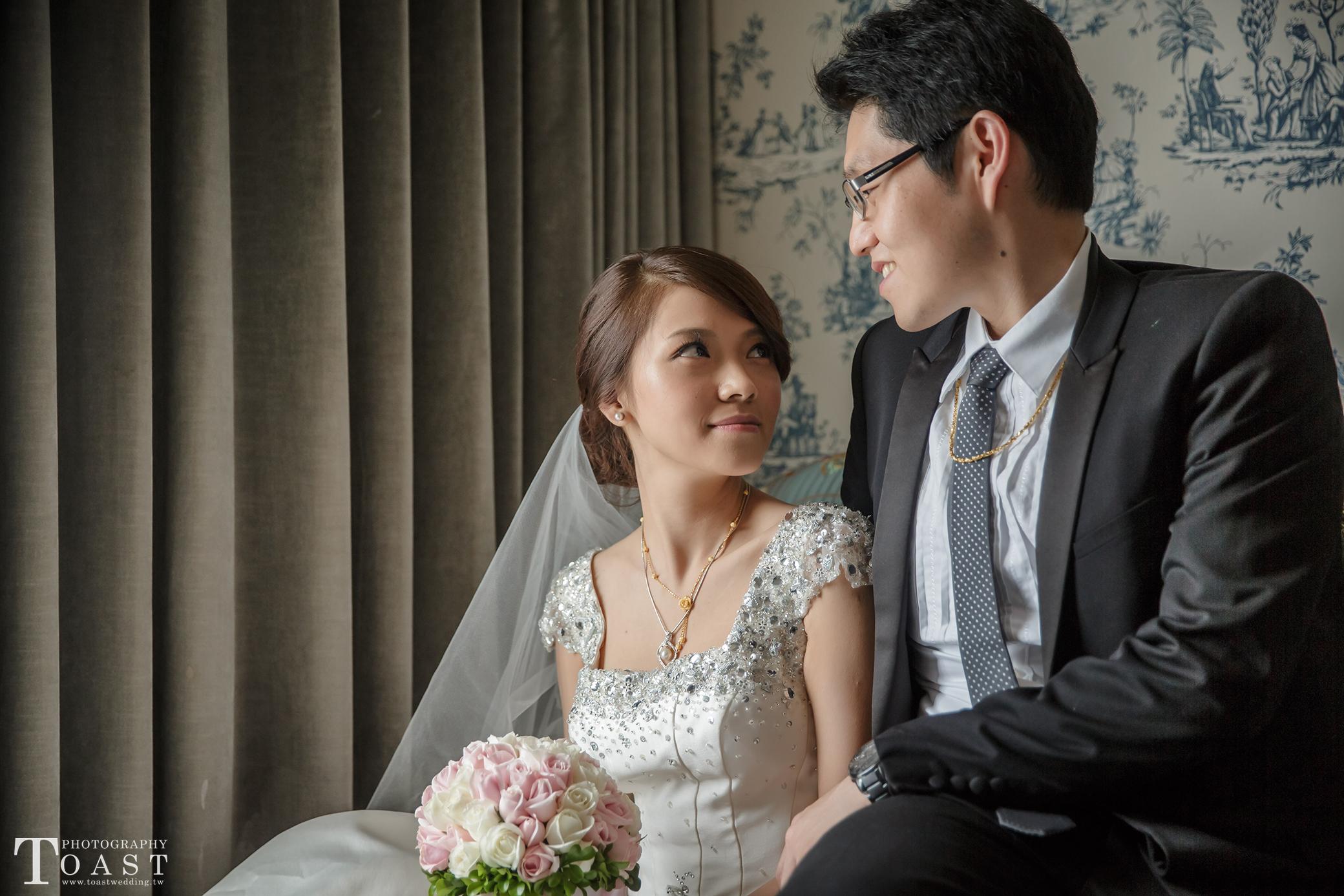 婚攝,維多麗亞酒店,莊淑雯,蘿亞婚紗,JAY,樂樂