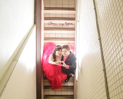 婚攝,台北彭園會館,BONA,棉谷結婚式,阿翔,呆爸,之玲