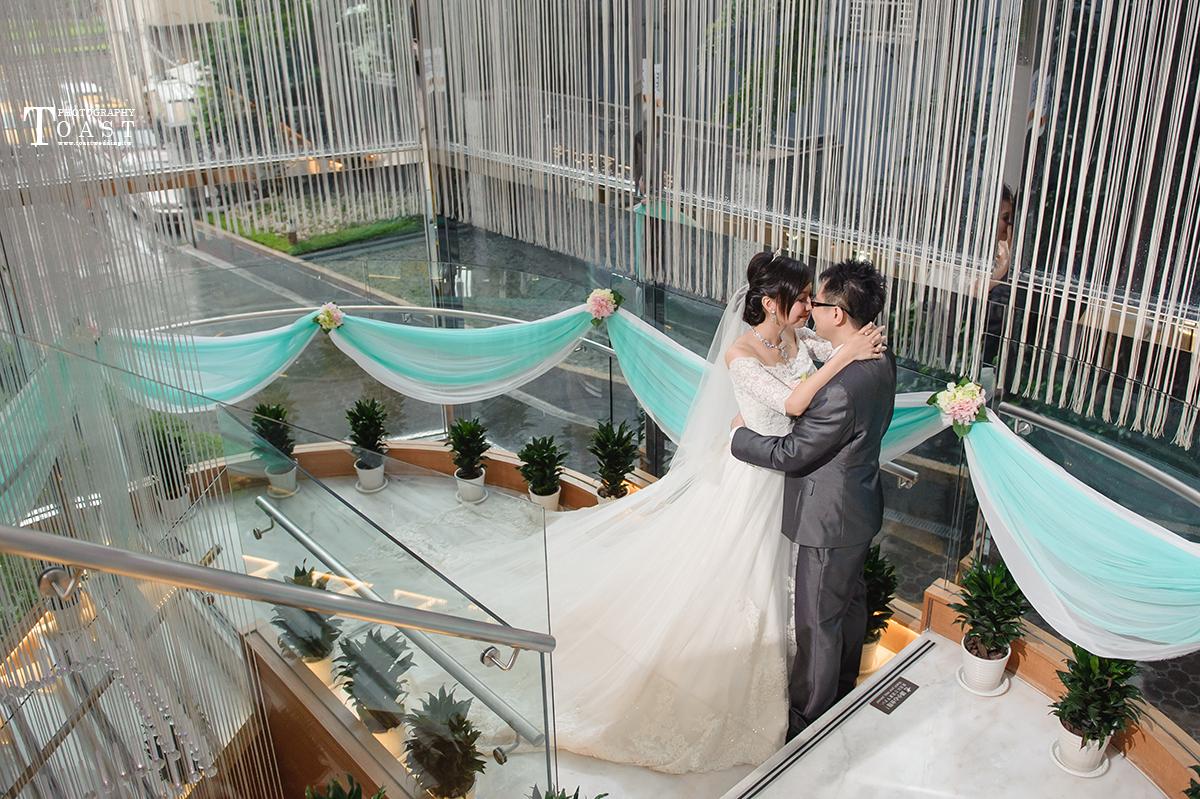 台北花園大酒店,sosi,詹螢軒,蘇棋,冰淇