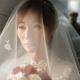六福皇宮,Menda,台北蘿亞,呆爸,維京人錄影,婚攝,婚禮紀錄