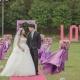 婚攝,桃園綠光花園,朵咪,華納婚紗精品概念館,樂樂,Tina
