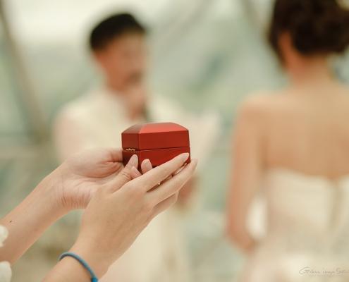 大直典華旗艦館,呆爸,蘇棋,徐小恩,卡地雅精品婚紗,婚攝,婚禮記錄