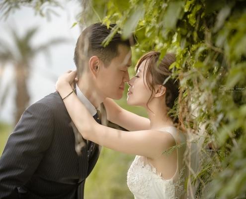 花蓮福容,巴洛克zoe造型團隊,第九大道英式手工婚紗,Kiwi影像基地,呆爸,婚攝,婚禮記錄,