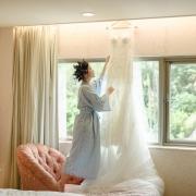 婚攝,婚禮紀錄,呆爸,北投儷宴會館,許云云,Just Hsu Wedding 高級手工訂製婚紗