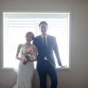 婚攝,婚禮記錄,呆爸,Ko Huang,安式妝典,蘇菲雅婚紗攝影,台北國賓