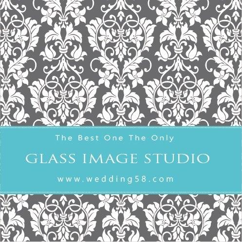 Glass Image Studio